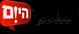 כתבה על הסוכנות בישראל היום