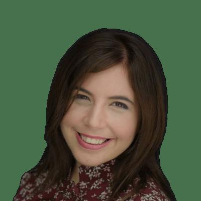 יהודית ברוקרית סושיאל